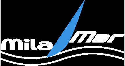mila-mar Expertos en Tapicería Náutica