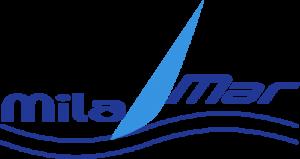 Mila-Mar Especialistas en Tapicería Náutica